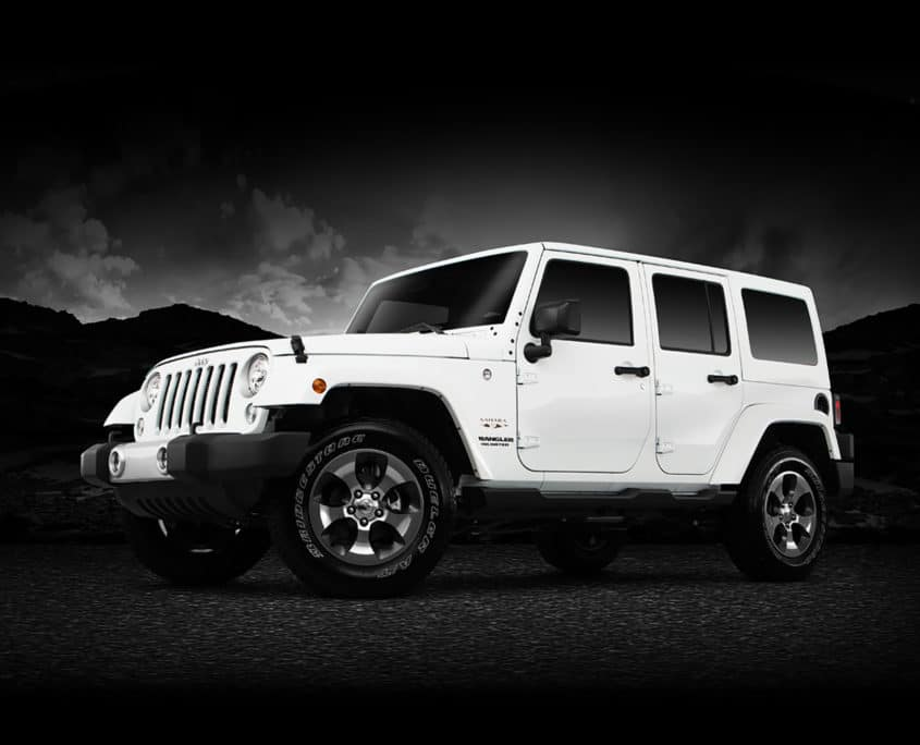 Bring Your Own Parts Auto Repair >> Jeep Repair Littleton All American Four Wheel Drive Auto Repair